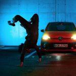 Ricambi auto originali un mondo di convenienza dai migliori marchi
