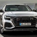 Audi Sport leggenda della sportiva