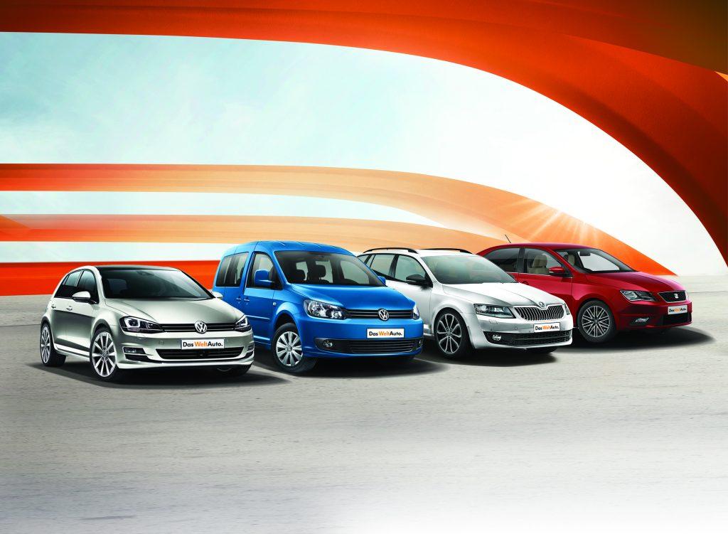 Auto nuova a buon mercato Oggi c'è l'usato garantito!