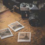 4 lezioni di vita che possiamo imparare solo viaggiando