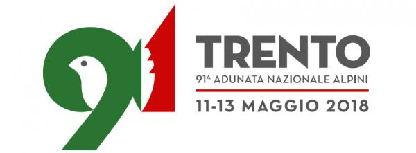 Adunata Alpini trionfo dell'italianità