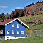 Casa in montagna: come scegliere il contratto luce più adatto
