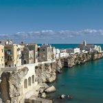 Consigli per visitare la Puglia