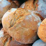 La miglior planetaria per il pane