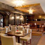 Aprire un ristorante guida su come procedere